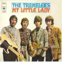 Tremeloes, The - My Little Lady '1968