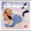 Cardigans, The - Life '1995