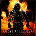 Disturbed - Indestructible '2008