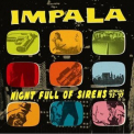 Impala - Night Full Of Sirens: Anthology '93-'97 '2005