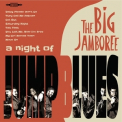 Big Jamboree - A Night Of Jump Blues '2017