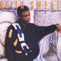 Keith Sweat - Make It Last Forever '1987