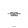 Nick Cave & The Bad Seeds - B-Sides & Rarities '2005