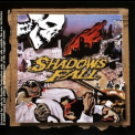 Shadows Fall - Fallout From The War '2006