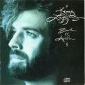 Kenny Loggins - Back To Avalon '1988