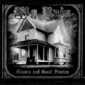 My Ruin - Ghosts And Good Stories '2010