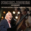 Procol Harum - In Concert With The Danish National Concert Orchestra & Choir '2009