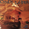 Cyndi Lauper - True Colors '1986