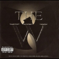 Wu-tang Clan - The W '2000