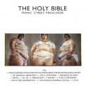 Manic Street Preachers - The Holy Bible '2009