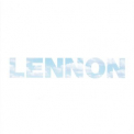 John Lennon - Signature Box - part 2 - CD7-11 '2010