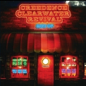 Creedence Clearwater Revival - Best Of '2008