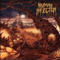 Human Infection - Curvatures In Time '2014