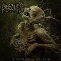 Obscenity - Atrophied In Anguish '2012