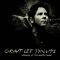 Grant-Lee Phillips - Walking In The Green Corn '2012