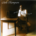 Chris Thompson - Do Nothing Till You Hear From Me '2012