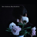 Brett Anderson - Black Rainbows '2011
