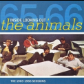 Animals, The - Inside Looking Out (the 1965-1966 Sessions) '1990