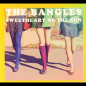 Bangles, The - Sweetheart Of The Sun '2011