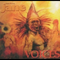 Jane - Voices '2007