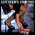 Lucifer's Friend - Good Time Warrior '1978