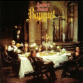 Lucifer's Friend - Banquet '1974
