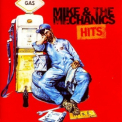Mike & The Mechanics - Hits '1996
