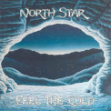North Star - Feel The Cold '1985