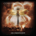 Coheed & Cambria - Neverender: Children Of The Fence Edition '2009