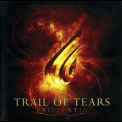 Trail Of Tears - Existentia '2007