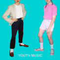 Superbody - Youth Music '2017