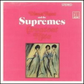 Supremes (with Diana Ross), The  - Greatest Hits - Volume 2 '1967