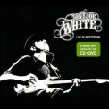 Tony Joe White - Live In Amsterdam '2010