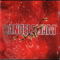 Little Angels - Jam '1993