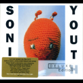 Sonic Youth - Dirty: Deluxe Edition '2003