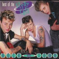 Stray Cats - Best Of The Stray Cats- Rock This Town '1990