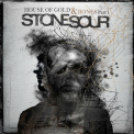Stone Sour - House Of Gold And Bones: Part 1 (japanese Import) '2012