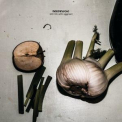 Motorpsycho - Still Life With Eggplant '2013
