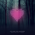 Fitz & The Tantrums - More Than Just A Dream '2013