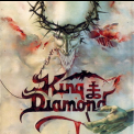 King Diamond - House Of God '2000