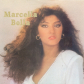 Marcella Bella - Marcella Bella '1981