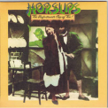 Horslips - The Unfortunate Cup Of Tea '1975