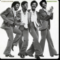 Manhattans, The - It Feels So Good (Remastered 2016) '1977