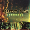 Perfect Flaw - All A Lie '2007