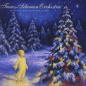 Trans-siberian Orchestra - Christmas Eve And Other Stories (3CD) '2004