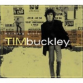 Tim Buckley - Morning Glory (Anthology) (cd 1) + scans '2001