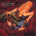 Big Big Train - The Underfall Yard '2009