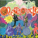 Zombies, The - Odessey And Oracle '1968