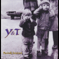 Y & T - Musically Incorrect '1995