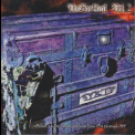 Y & T - Unearthed Vol. 2 '2004